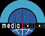 МедіаКомпас